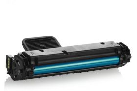 Samsung MLT-D117S/SEE Картридж оригинальный 2500стр