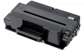 Samsung MLT-D205E/SEE Картридж оригинальный 10К