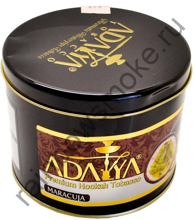 Adalya 1 кг - Maracuja (Маракуйя)