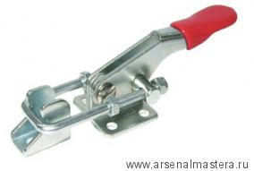 Стяжка Piher Pull Toggle Clamp Push-Pull M4 М00006377