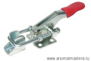 Стяжка Piher Pull Toggle Clamp Push-Pull M4 М00006377