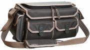 Рыболовная сумка Aquatic С-11