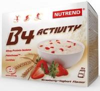 Каша B4 Activity (5 x 60 гр.)