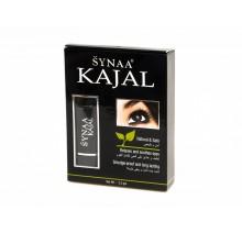 Каджал (сурьма для глаз), SYNAA,  2,5г