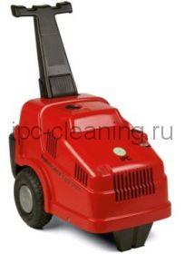 Аппарат высокого давления IPC Portotecnica ROYAL PRESS DS 3060 T