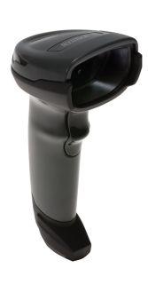 Ручной сканер штрих-кода Zebra DS4308 HD