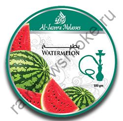Al Jazeera 50 гр - Watermelon (Арбуз)