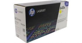 Картридж оригинальный HP   C9732А  (№645А)