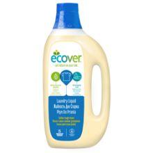 Ecover Экологическая жидкость для стирки 1,5 л