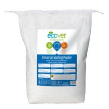 Ecover Экологический стиральный порошок-концентрат универсальный 7,5 кг