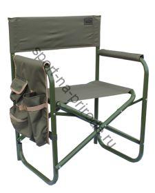 Кресло Митек Люкс модель 01