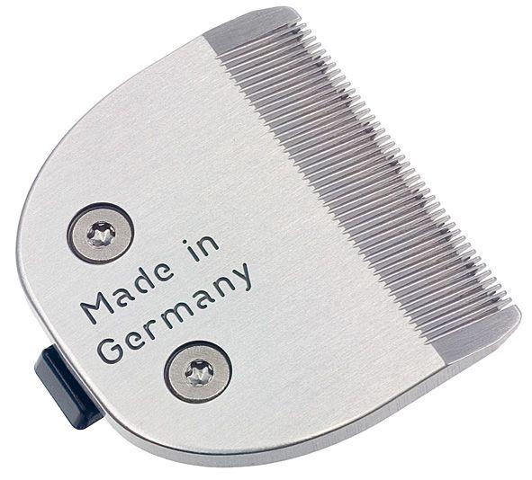 Окантовочный ножевой блок Moser 1450-7310