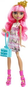 Кукла Джинджер Бредхаус (Ginger Breadhouse), серия Книжная вечеринка, EVER AFTER HIGH