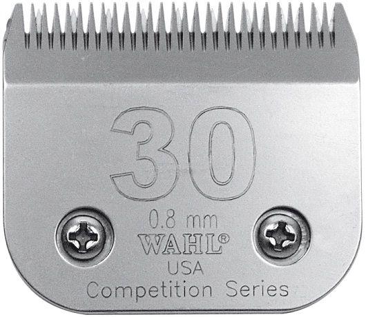 Ножевой блок Wahl на 0,8 мм, стандарт А5