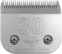 Ножевой блок Wahl на 0,8 мм