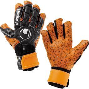Вратарские перчатки UHLSPORT ERGONOMIC 360 SUPERGRIP HN 100012501 SR