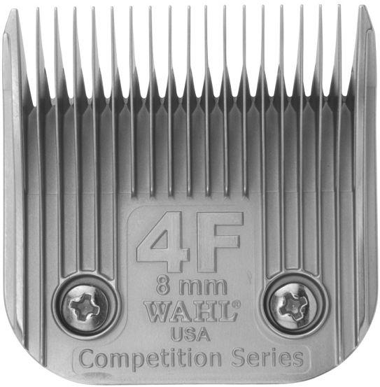 Нож Wahl 1247-7300 на 8 мм, стандарт А5