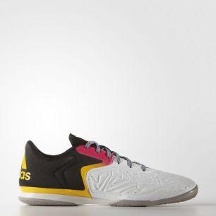 Игровая обувь для зала ADIDAS X 15.2 CT AF4822 SR