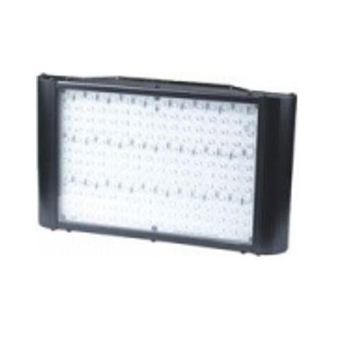 ACME LED-192 White Cтробоскоп светодиодный