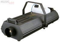 GALAXY Smoke SFA-30D Генератор дыма 3000Вт