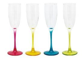 """Фужер для шампанского """"Сигнатюр"""" стекло, 170 мл. Luminarc"""