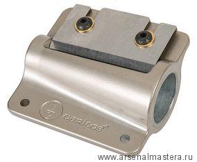 Пробочник Veritas Tapered Tenon Cutter D 12 мм (1/2д) 05J61.06 М00006547