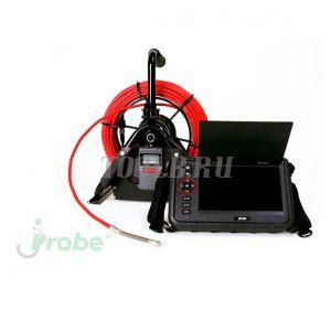 jProbe Heat EX - Управляемый видеоэндоскоп