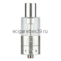 Клиромайзер innokin iSub tank IT-SBT