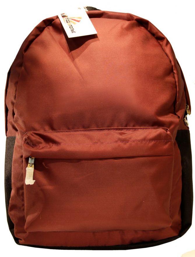 Молодежный рюкзак ПодЪполье 173089007