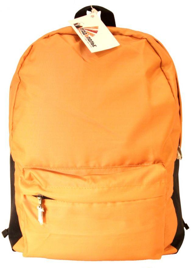Молодежный рюкзак ПодЪполье 173089019