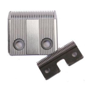 Нож Ziver-304