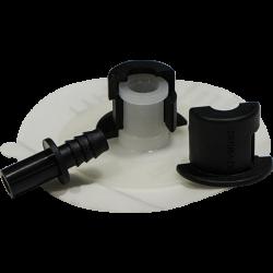 Dr.Tuba клапан UniPump I