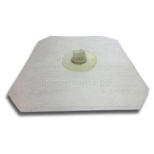 Dr.Tuba клапан EPIC / BLADE OnePump XL