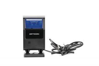 Сканер 2D кодов Opticon M10 USB