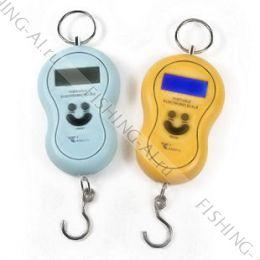 Весы электронные Portable electronic scale.