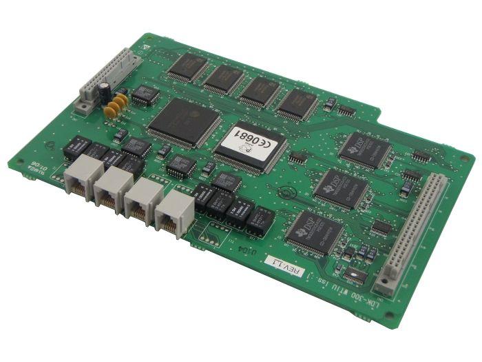 LG LDK-300 WTIU (D300-WTIU)