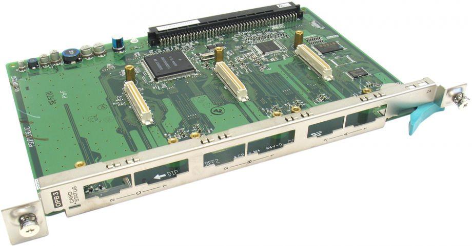 Panasonic KX-TDA0190XJ ( OPB3 )