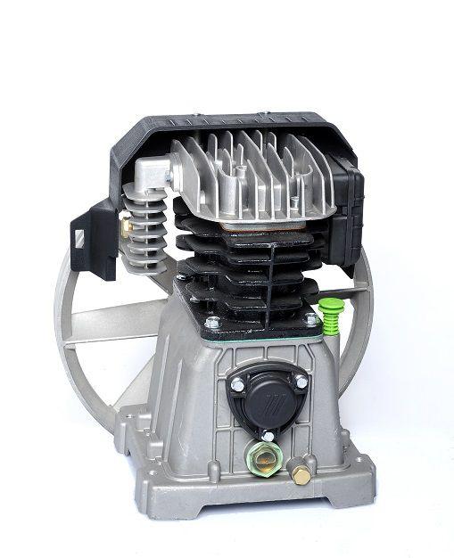 Насос компрессорный АВ360
