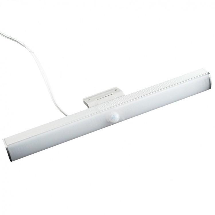 Комплект подсветки боковин кровати   Орматек