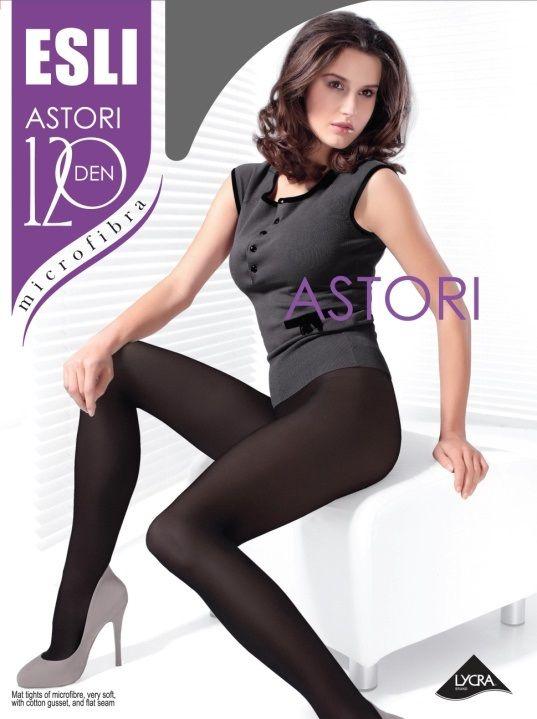 колготки ESLI Astori 120