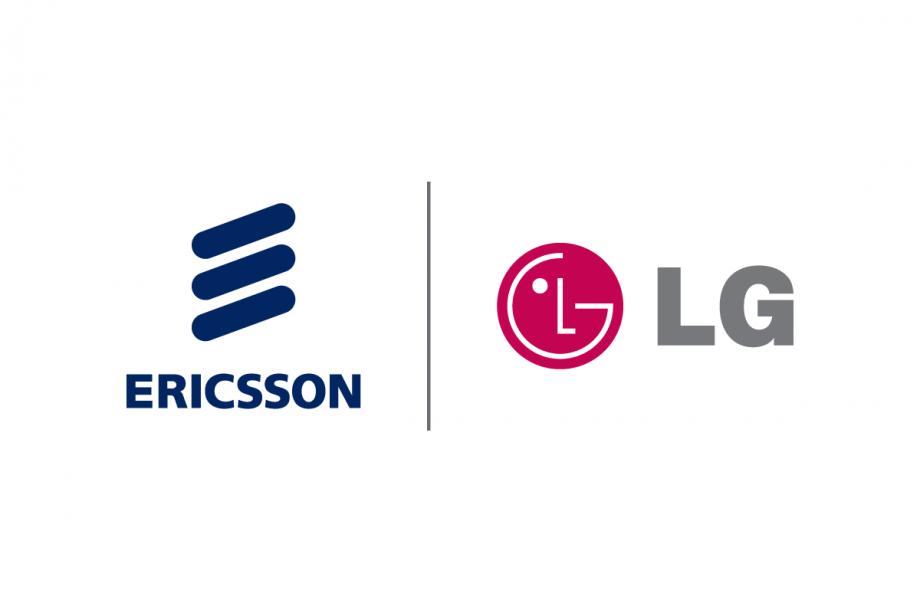 LG-ERICSSON MG-SLIB12C