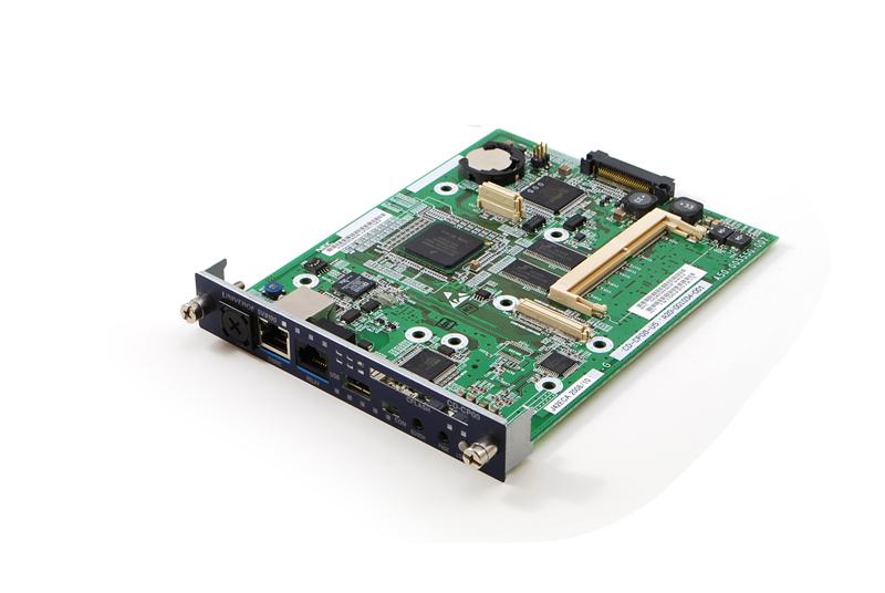 NEC CD-CP00-EU