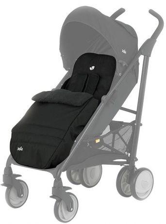 Joie, Конверт в коляску для новорожденных