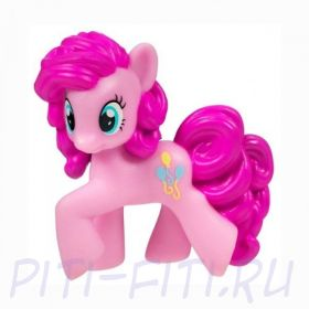 Hasbro My Little Pony. Пинки Пай