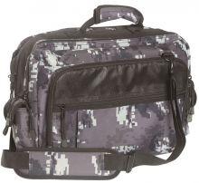 Рюкзак - сумка Aviator Document Case