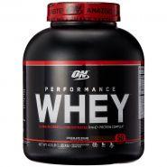 Optimum Nutrition Performance Whey (1950 гр.)
