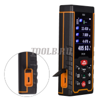 RGK D120 - Лазерный дальномер - купить в интернет-магазине www.toolb.ru цена, обзор, характеристики, фото, заказ, онлайн, производитель, официальный, сайт, поверка, отзывы