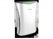 Воздухоочиститель с функцией увлажнения Hisense AE-33R4BFS White Brilliant