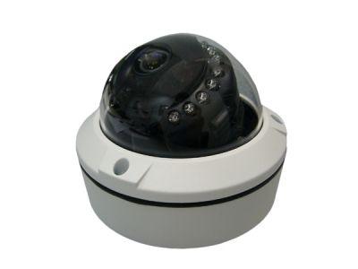 AHD видеокамера Орбита AHD-C327