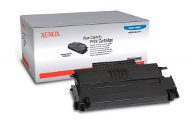 Картридж оригинальный Xerox 106R01378